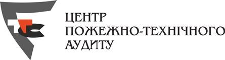 FTC.com.ua